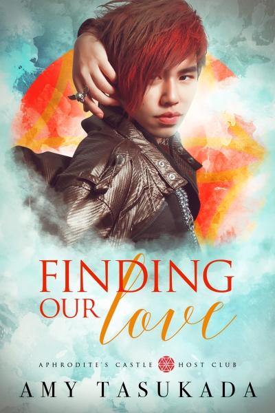 FindingOurLove-f