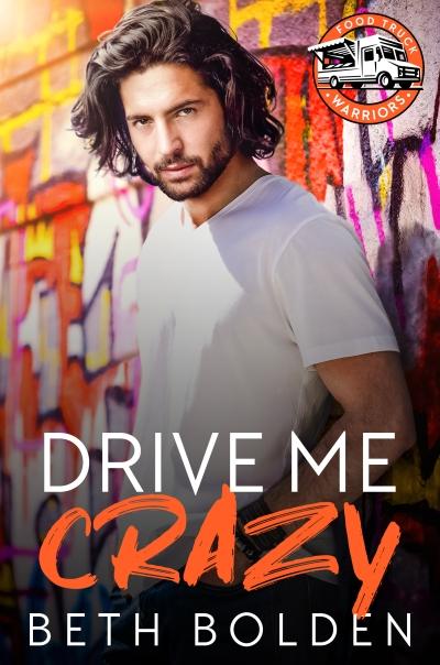 FTW-1-DriveMeCrazy-FullSize