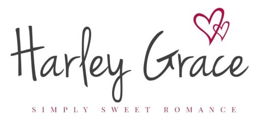 harley grace logo1