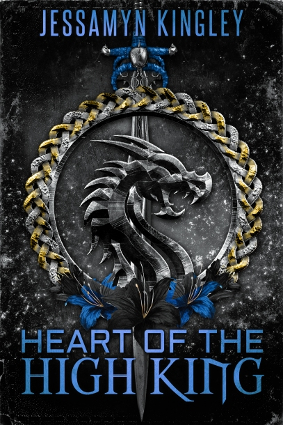 Heart of the High King-v2