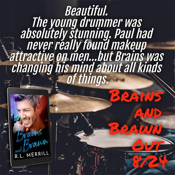 MEME1 - Brains and Brawn