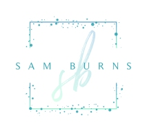 SamBurns-Logo1-Final