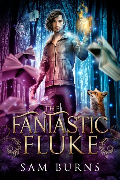 TheFantasticFluke-Cover