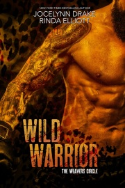 WildWarrior500