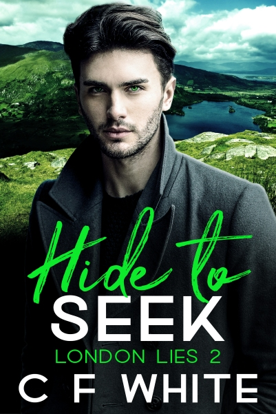 2. Hide to Seek