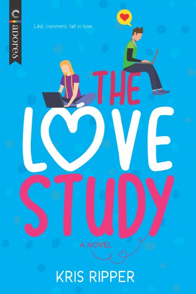 3-Cover-TheLoveStudy