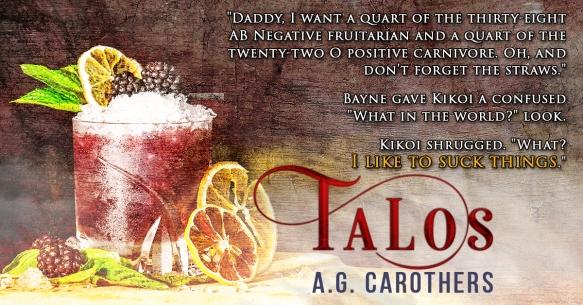 agc-talos-book1-teaser1