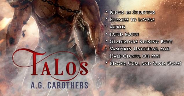 agc-talos-book1-teaser3v2
