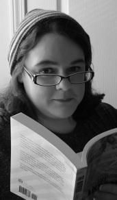 dahlia author