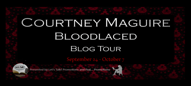 Bloodlaced Blog Tour Banner_Right Date
