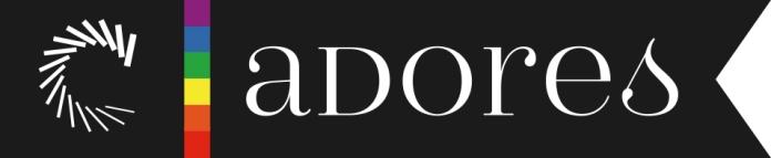 Carina Adores-Horizontal Logo