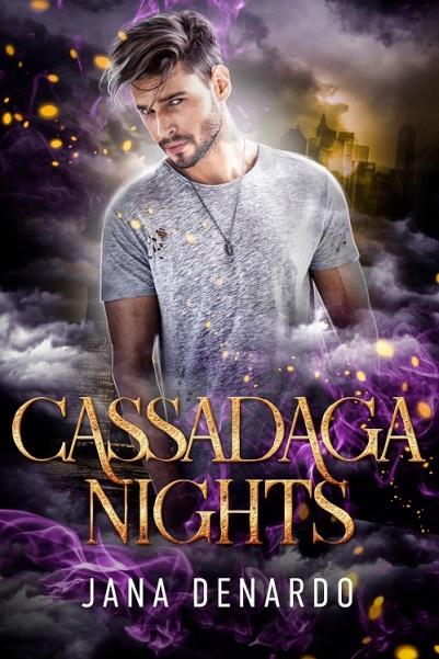 CassadagaNights-f500