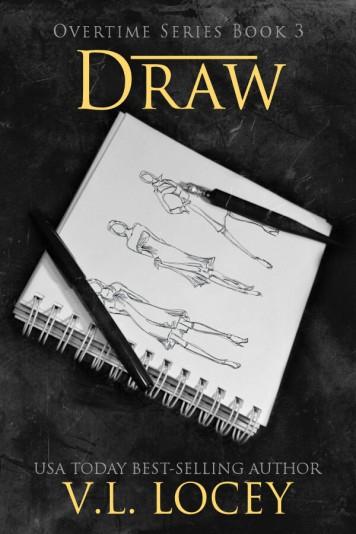 Draw 600
