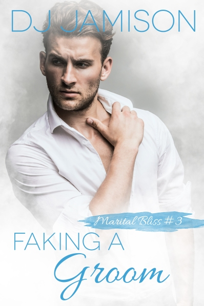 Faking A Groom