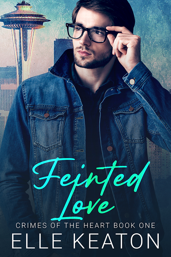 Feinted_Love_Ebook
