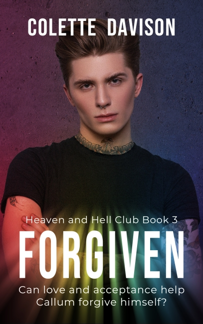 Forgiven_kindle_cover