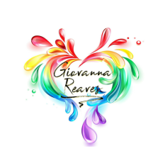 Giovanna Reaves logo