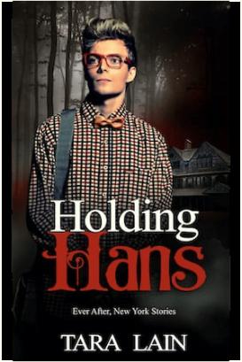 Holding-Hans-by-Tara-Lain-300x450-1