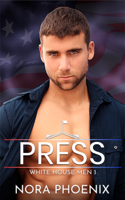 Press Cover 375x600