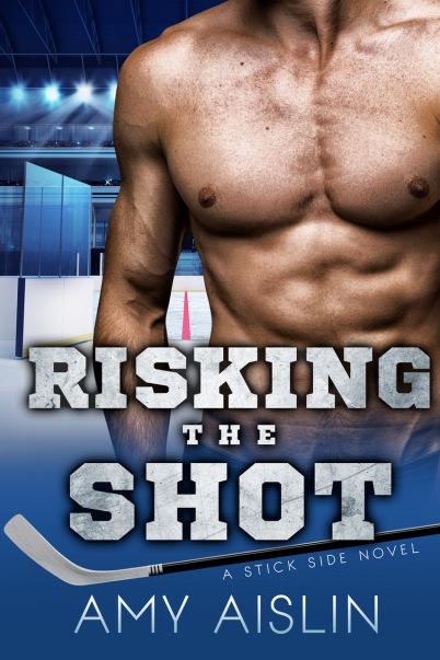RiskingtheShot-f900-web