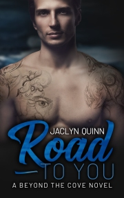 road-to-you-2-ebook-1