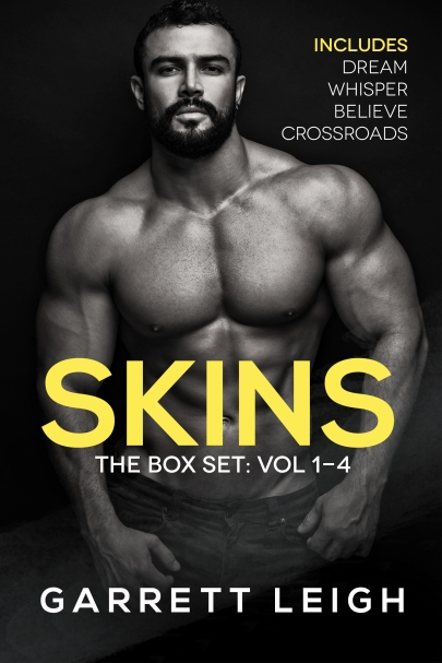 Skins_boxedset_ebook