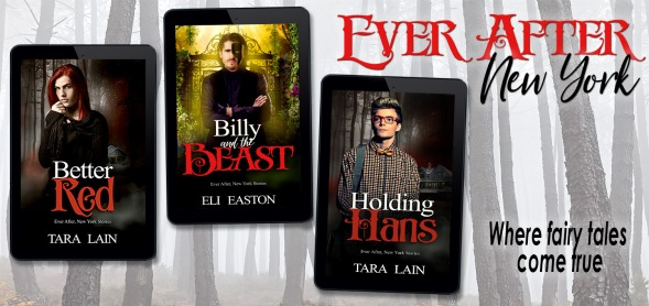 Three Books Promo block5