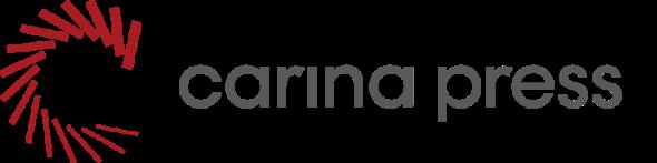 8-Logo-CarinaPress