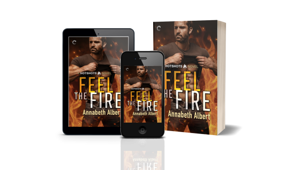 FeelTheFire_MultiFormatSharable