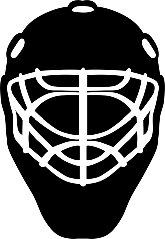 helmet-296711_1280