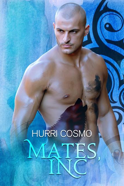 Mates Inc Amazon Cover