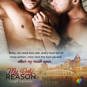 my only reason teaser 3