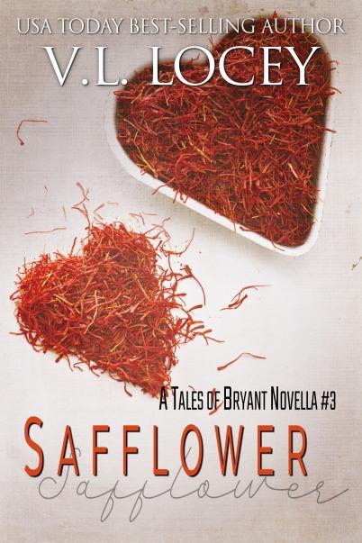 Safflower jpg