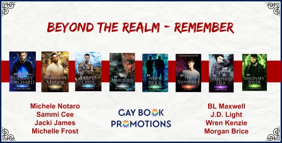 SERIES REVIEW TOUR BANNER_1