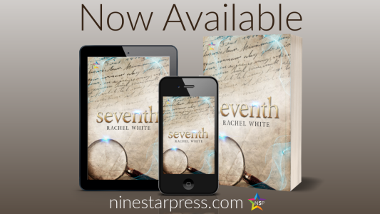 Seventh Now Available