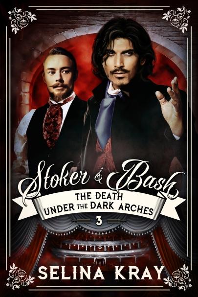 Stoker & Bash 3 HIGHRES