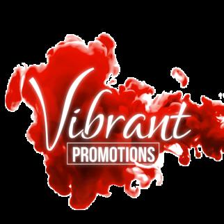 VibrantPromotionsLogo