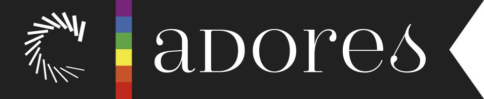 7-Logo_CarinaAdores