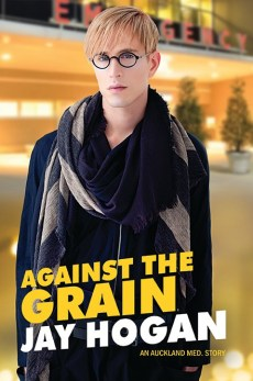 against the grain cover