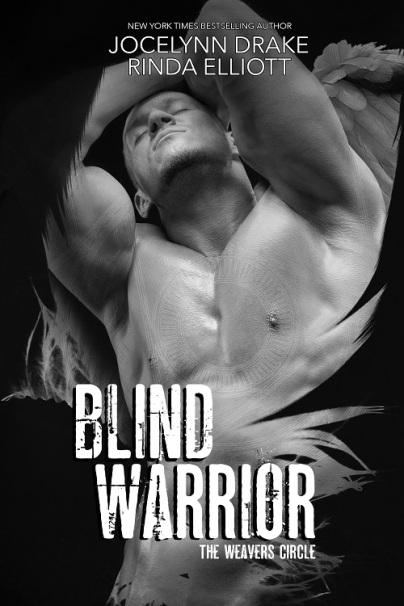 BlindWarrior5x7