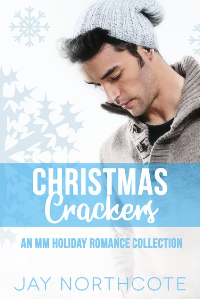 ChristmasCrackers_ebook
