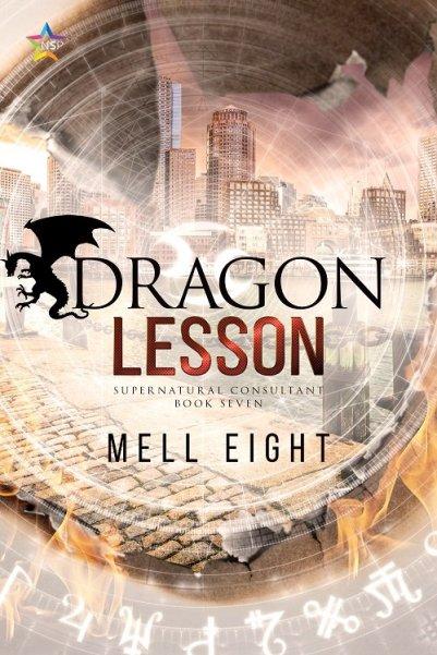 DragonLesson-f500