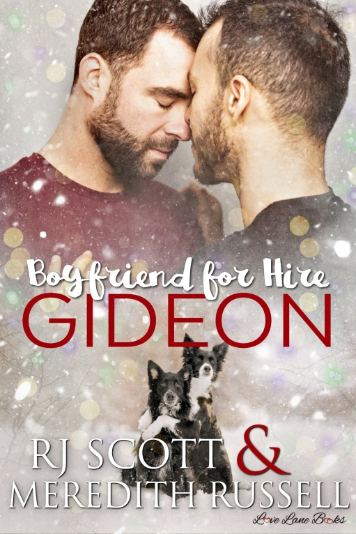 Gideon jpg