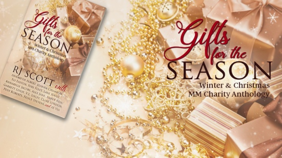 Gifts for the Season FB banner for PERSONAL (please upload and position on a desktop)