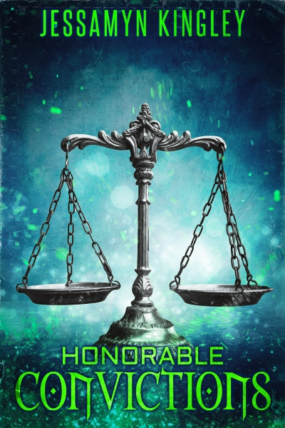 Honorable Convictions-v1