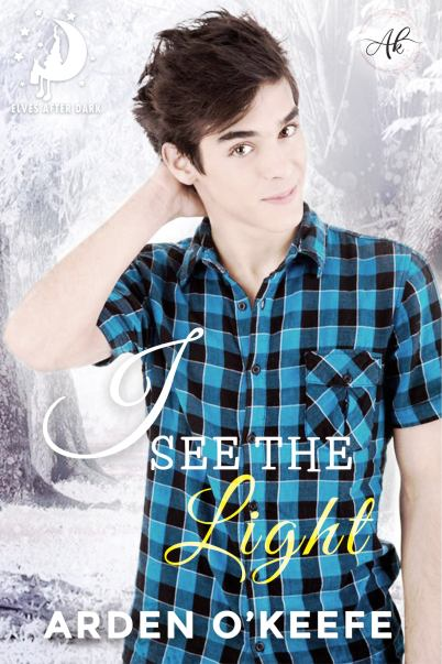 I-See-The-Light