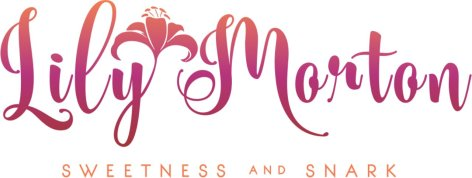LilyMorton-Logo-and-Tagline