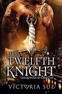 twelfh knight