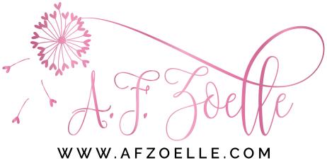 zoelle-af-website-banner