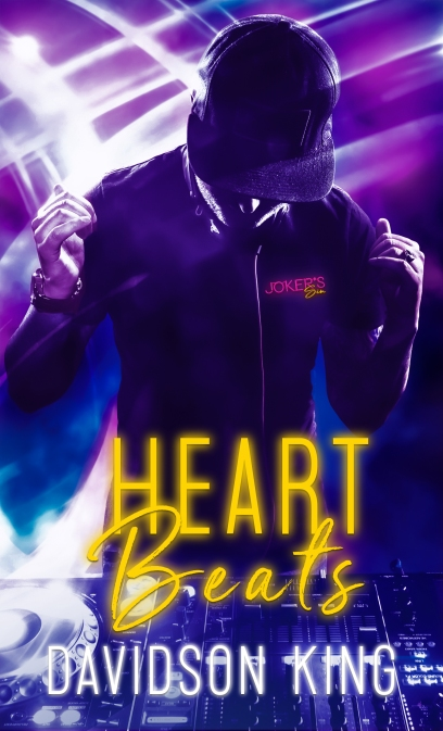 1607289133652_EBook-Heart-Beats-5x8